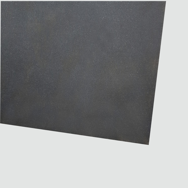 DuraLay (Surface Corner).jpg