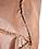 Thumbnail: Entaillée - suturée