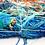 Thumbnail: Vue sur mer(de)
