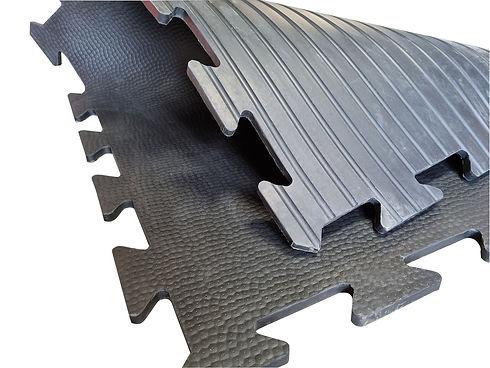FarmMat rubber mat