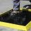 Thumbnail: Foot Bath Mat