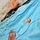 Thumbnail: Paysage de mer (2)