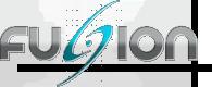 fusion_logo-1.png