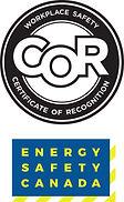 COR_ESC_SealColourVertical_RGB.jpg