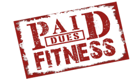 Paid Dues Fitness logo clear.png