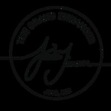 JTBE logo (1).png