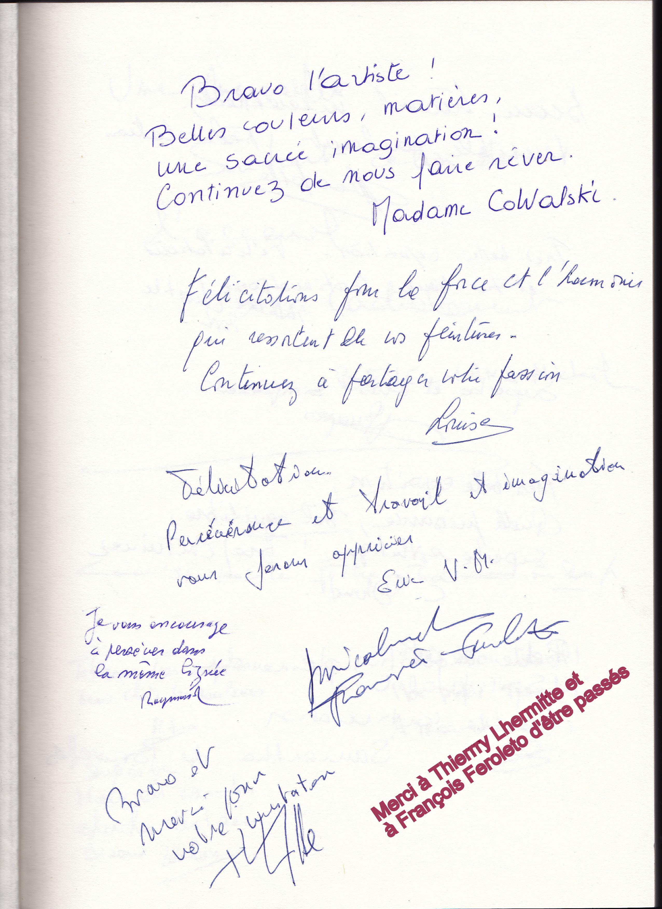 Livre or cca 1-1