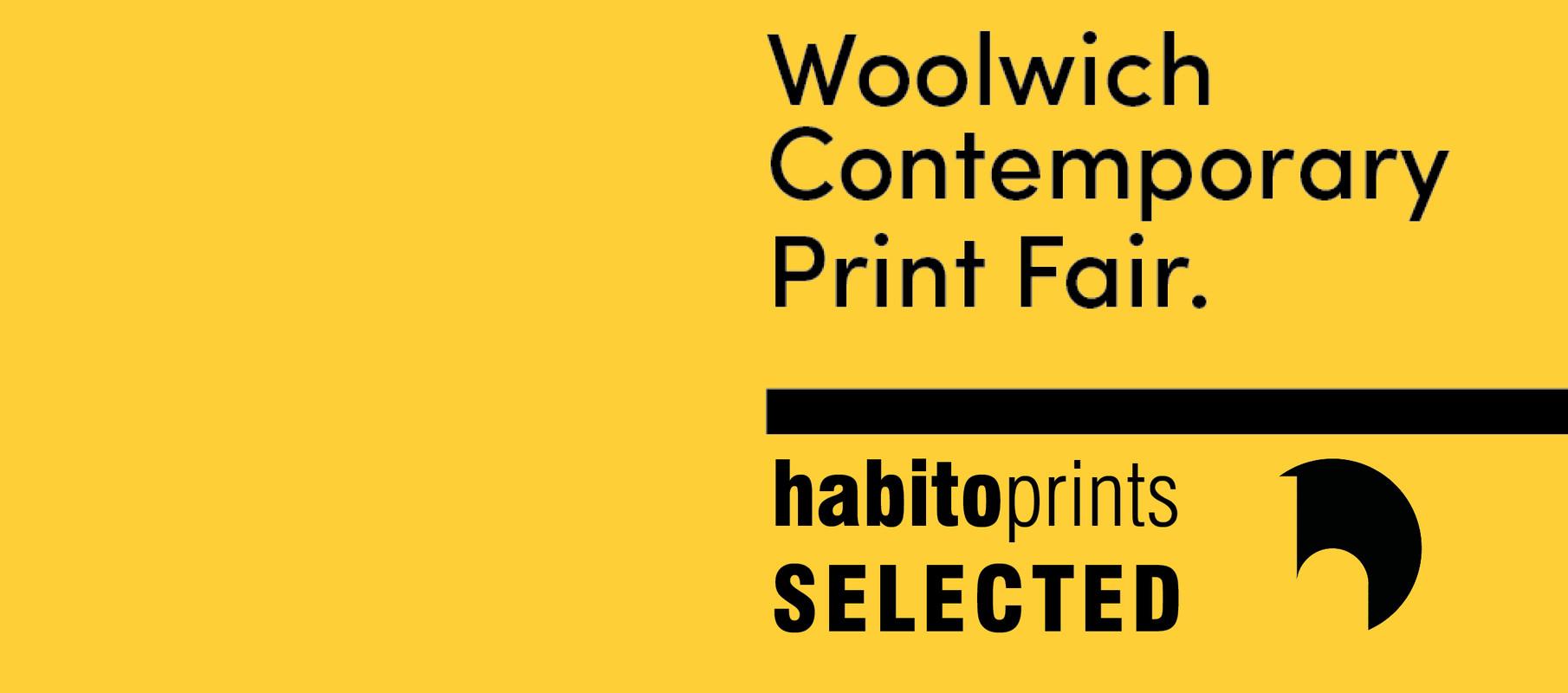 HabitoPrints Presentation WCPF Half.jpg