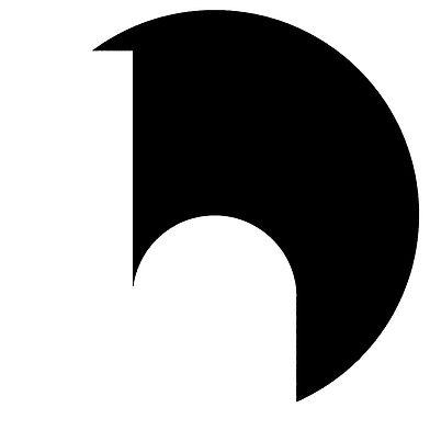 Logo base Black.jpg