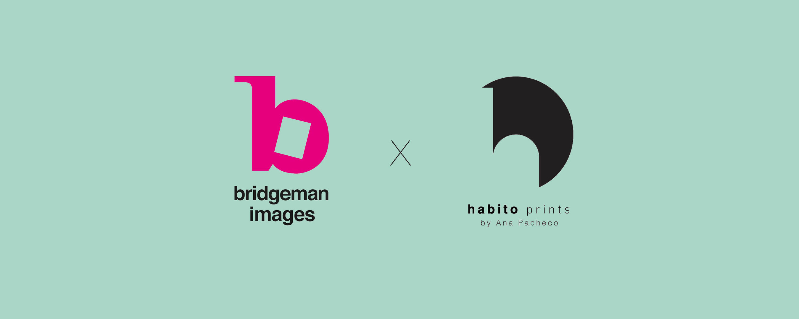 Bridgeman Images - side slide main.jpg
