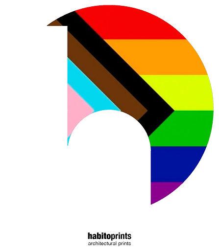 Logo base Pride LGBTQ+.jpg