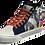 Thumbnail: Sk8 Hi Vans™
