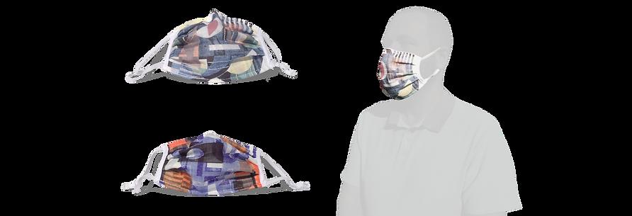 HabitoPrints facemasks Half long.png