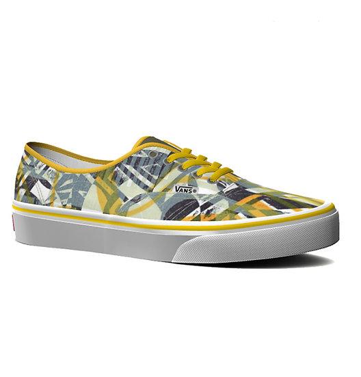 Authentic Shoes Vans™