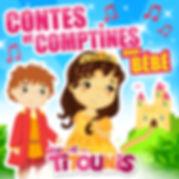 CD_conte2-B.jpg