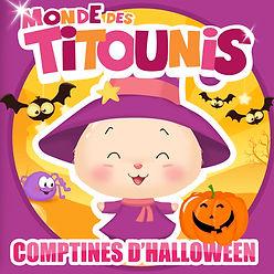 halloween-titounis.jpg