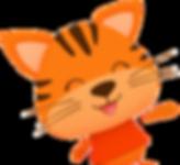 CAT_A_01.png