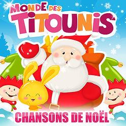 chanson-noel-titounis.jpg