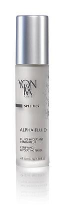 Alpha-Fluid.jpg