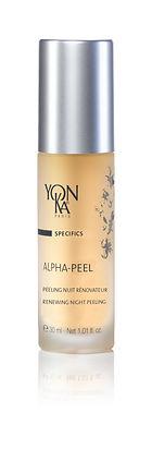Alpha-Peel.jpg