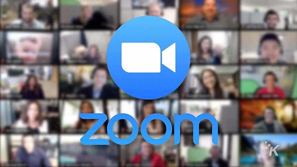 zoom-app.jpeg