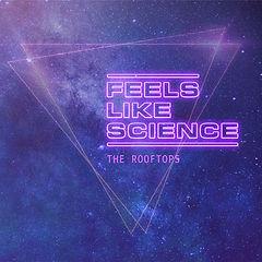 FeelsLikeScience_Cover.jpg