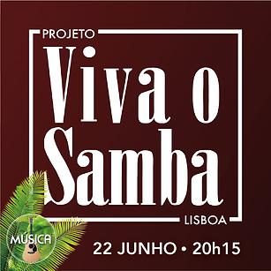 VivaAoSamba_Square_Facebook.png