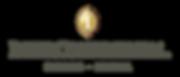 Bossa Market_logos-03.png