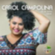 Musica_CarolCampolina_Square_Facebook.pn