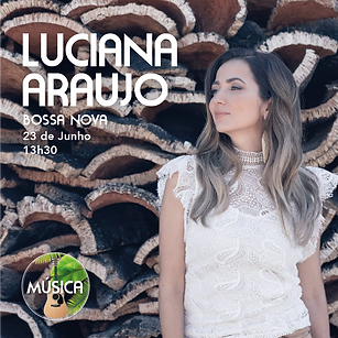 Musica_LucianaAraujo_Square_Facebook.png