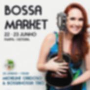 Musica_MichelineCardoso_Square_info.png