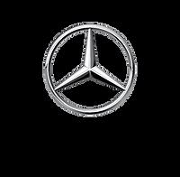Bossa Market_logos-02.png