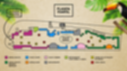 BOSSA MARKET_Mapa atualizado.png