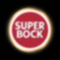 Bossa Market_logos-08.png