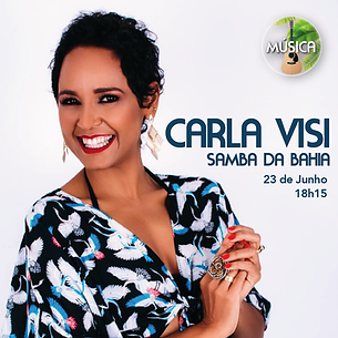 Musica_CarlaVisi_SquareFacebook.png