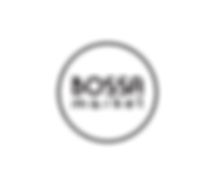 BOSSA MARKET_Logo-01.png