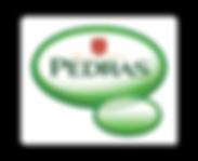 Bossa Market_logos-10.png