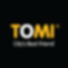 tomi-logo.png