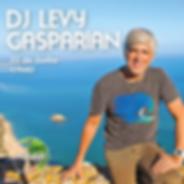 Musica_DJLevyGasparian_SquareFacebook.pn