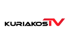 kuriakos_TV_logo_v42.png
