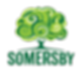 Bossa Market_logos-09.png