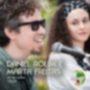 Musica_DanielRolim&MartaFreitas_SquareFa