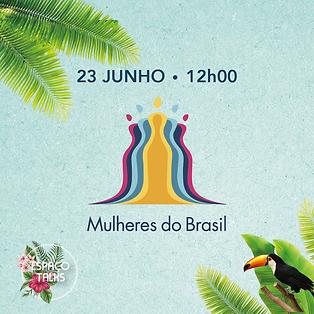 Talks_GrupoMulheresBrasil_SquareFacebook