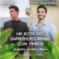 Talk_ThiagoRodriguez&JoaoPerdiz_SquareFa