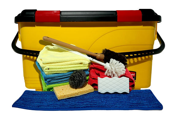 products_cleaningTools.jpg