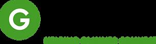 Genie logo.png