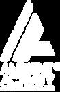 AAT_logo_white.png