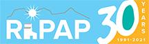 30th_Horizontal_Logo-01.png