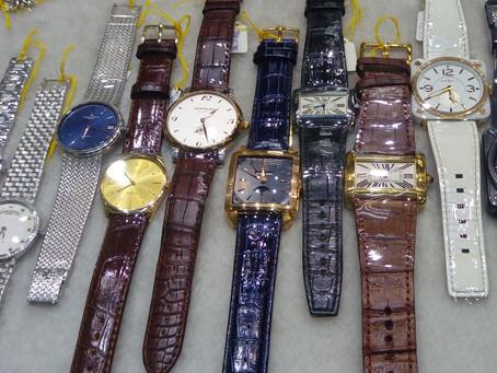 專業店家專業台中收購手錶 彰化收購手錶 南投收購手錶 免費估價鑑定