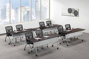 PLT-flip-top-training-table-economy.jpg